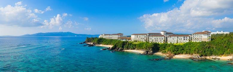 嵐 にし や が れ 沖縄