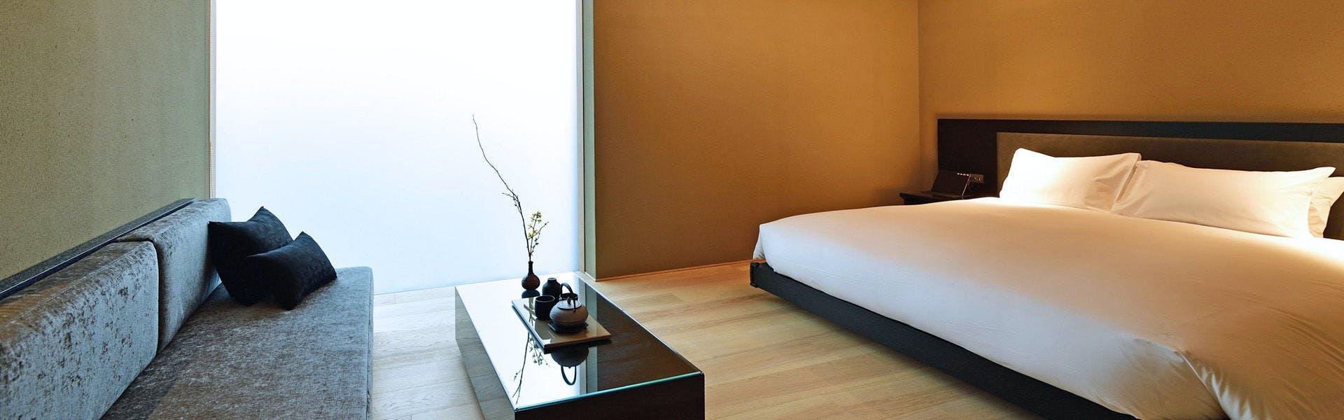 客室一例3