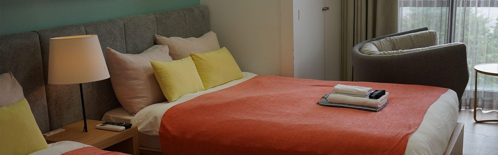 客室一例d