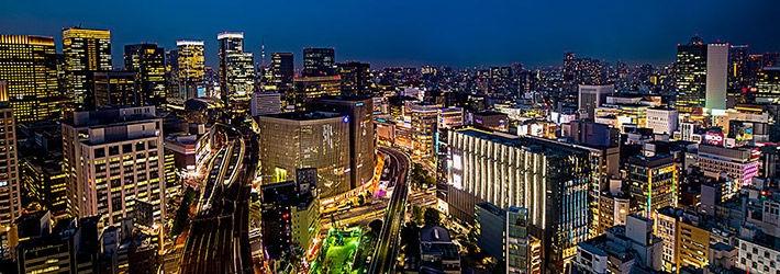 秋の特別キャンペーン 帝国ホテル 東京×一休.com(東京・日比谷)