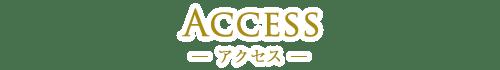 オキナワ マリオットリゾート&スパ アクセス