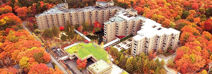 自然と共存した高原リゾートホテル 軽井沢倶楽部 ホテル軽井沢1130(群馬県/北軽井沢)