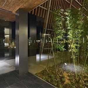 小川博央氏による建築設計