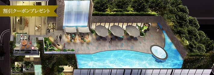 2019年9月22日OPEN 緑と水と光のホテル 都ホテル 博多(福岡県/博多)