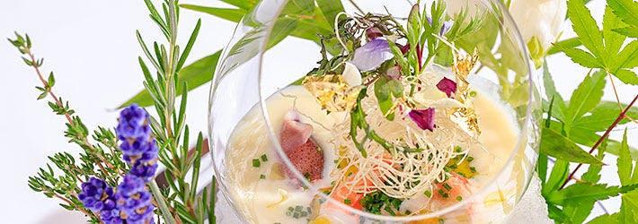 ポイント最大10倍プラン THE HIRAMATSU HOTELS & RESORTS 仙石原・熱海・賢島・宜野座