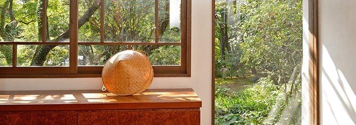 歴史ある旧家を多くの皆様のふるさとへ ふかほり邸が紡ぐ物語(福岡県/久留米市)