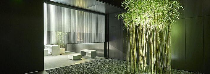 京都の歴史と現在が交叉するデザイン空間「MOGANA」 スペシャルオファー
