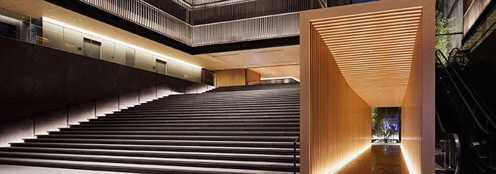ホテル京阪・京阪ホテルズ&リゾーツ合同 秋のポイント最大20倍キャンペーン