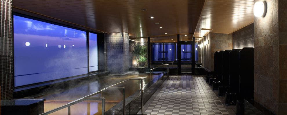 ホテルモントレグループの一休限定、ポイント倍増プランです。全ホテルポイント最大12倍!