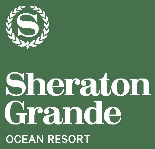 シェラトン・グランデ・オーシャンリゾート