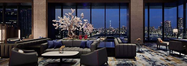 日本ホテル 冬のポイント最大20倍キャンペーン