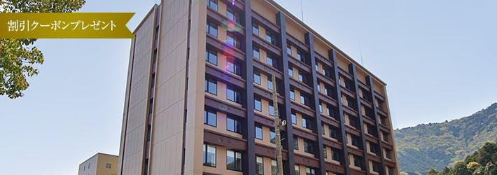 ORIX HOTELS & RESORTS 夏のスペシャルオファー 最大30倍のポイントプラン