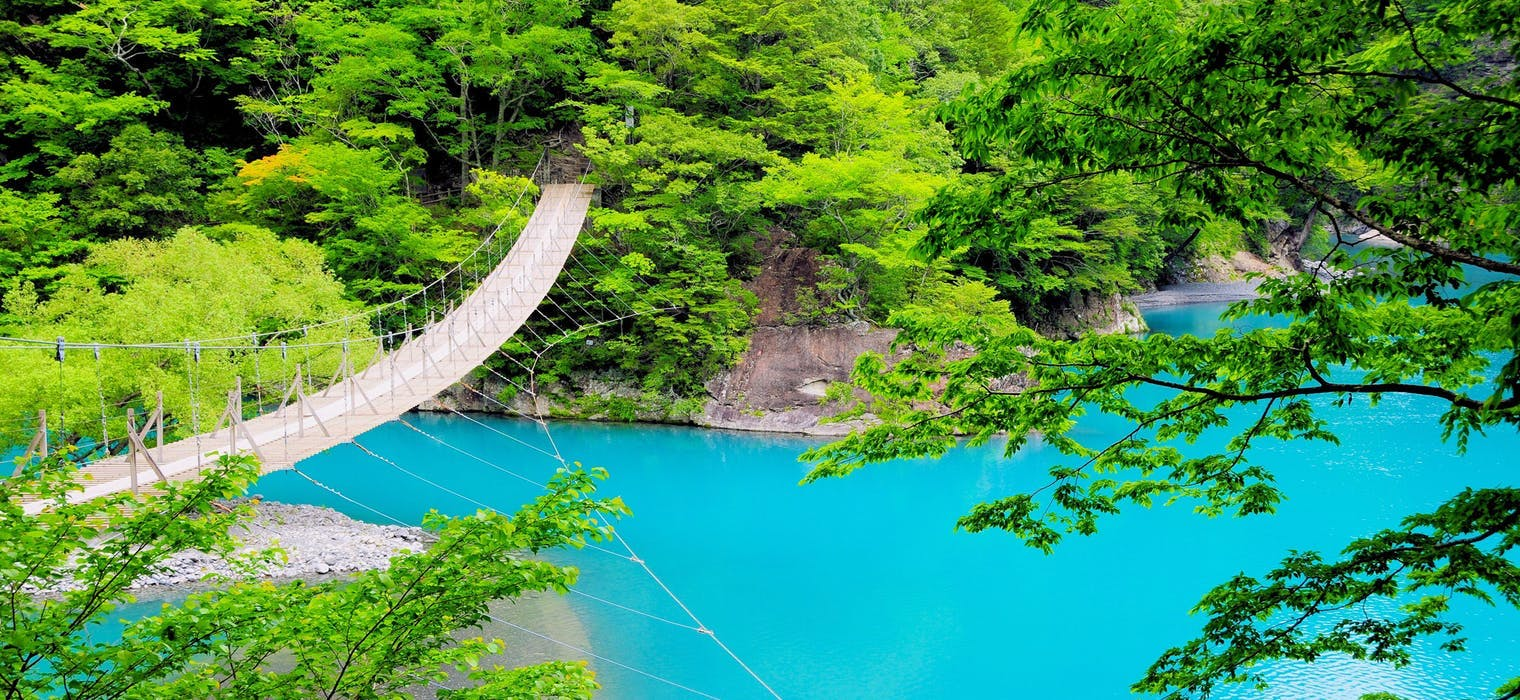 静岡 県 東部 観光