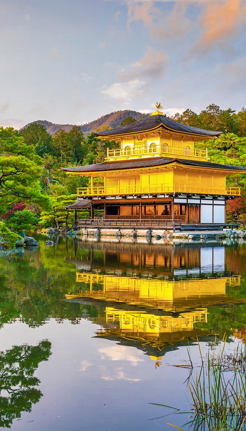 2020年】京都観光で行きたい名所!京都旅行おすすめ人気スポット30選 ...