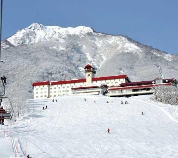 スキー 場 は 流れ スキー場・ゲレンデで聴きたい曲・冬ソング・BGMランキング(懐メロ編)