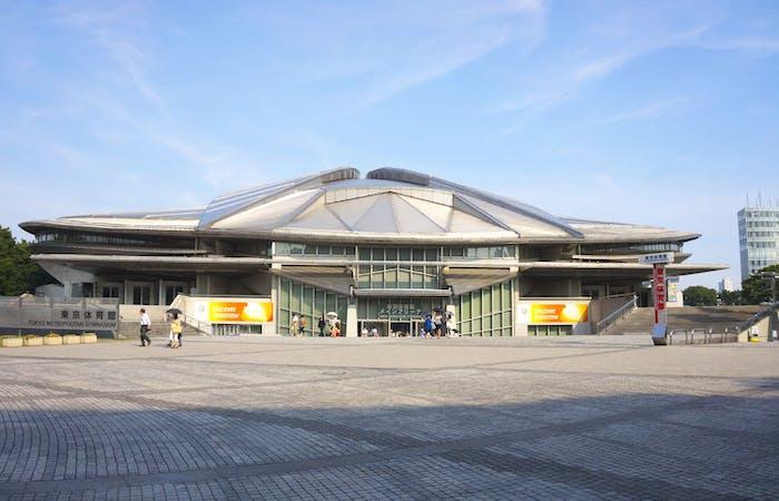 www.ikyu.com