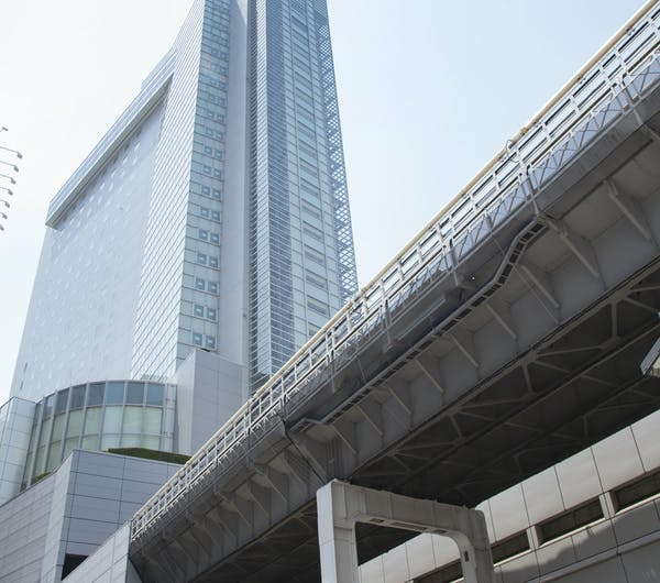渋谷 スカイ アクセス