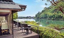 京都レストランウインタースペシャル 10周年記念