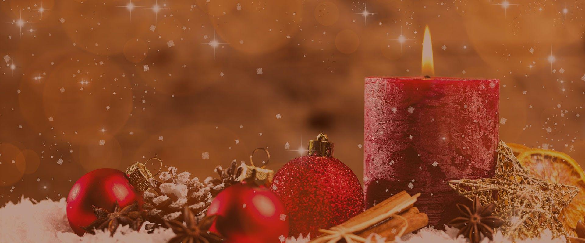 クリスマス特集 宿泊予約は[一休]