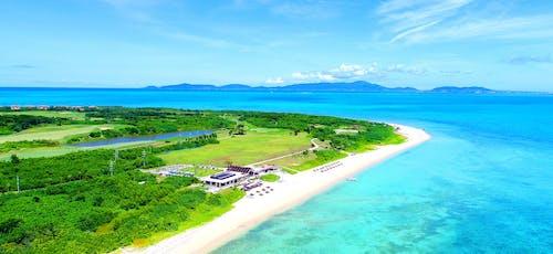 沖縄の人気ホテルタイムセール