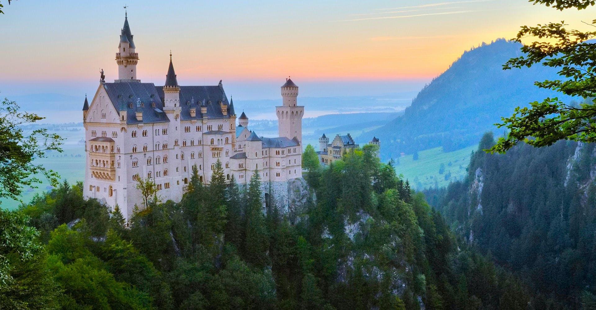 ドイツのホテル 海外ホテル予約・海外旅行は一休.com