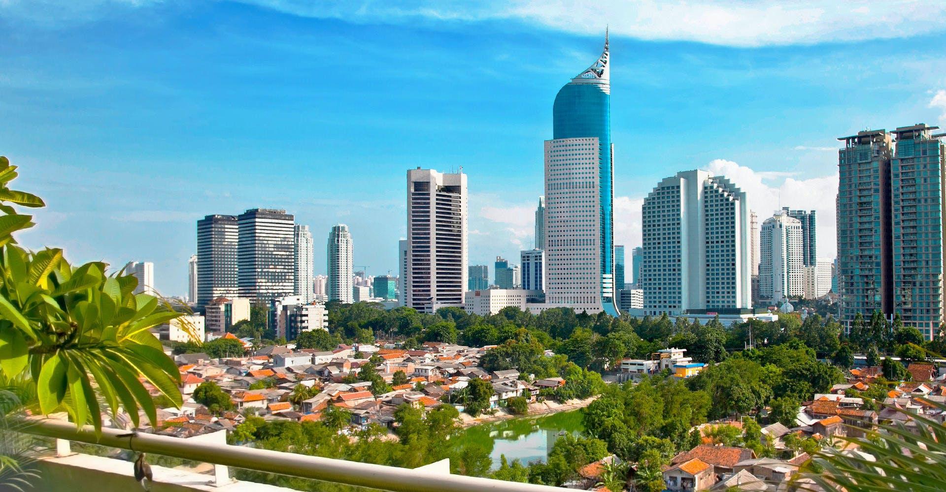 インドネシアのホテル 海外ホテ...