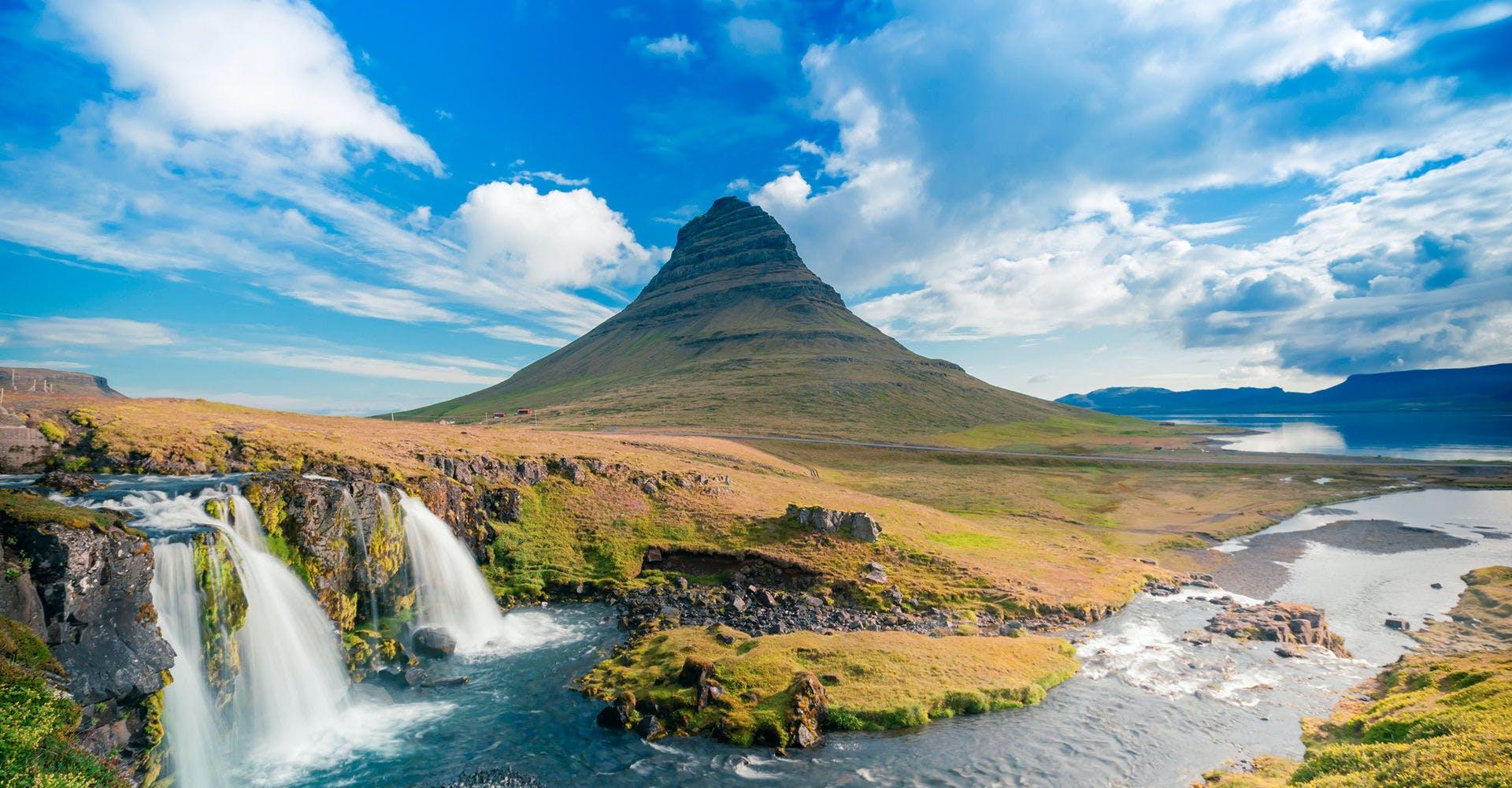 アイスランド ホテル