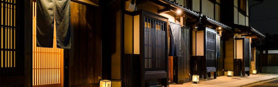 The 別荘 そそ