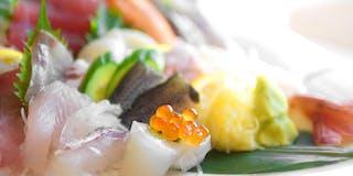 画像food3.png