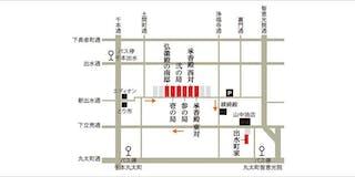 画像MAP1.jpg