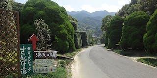 画像d_004.JPG
