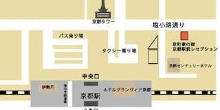 画像a_tpc1b.jpg
