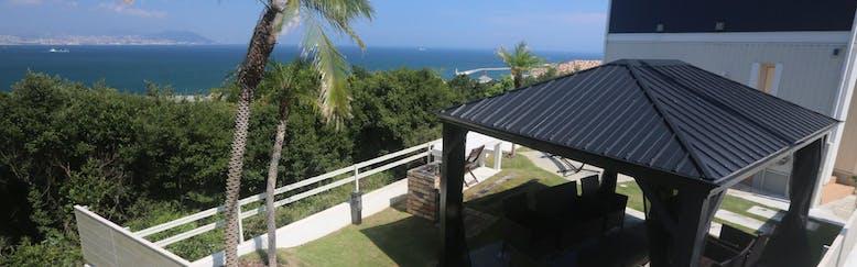 Ocean Resort Awaji