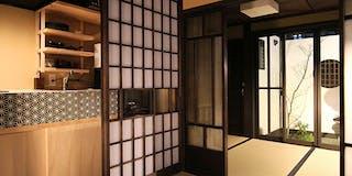 画像e_shikoku.JPG