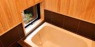 お風呂一例1