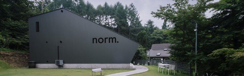 hotel norm. fuji