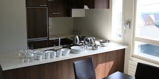 キッチン一例