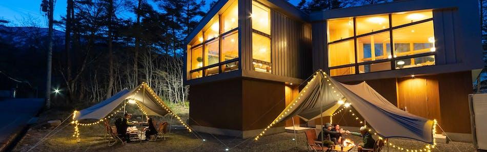 Hakuba Amber Resort