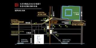 画像d_map2.jpg