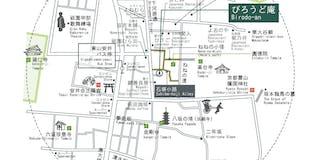 画像b_madori.jpg