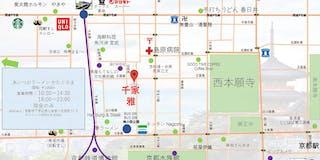 画像d_map.jpg